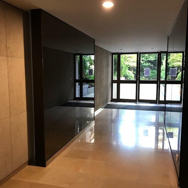 Location appartement Paris 16ème 2994€ CC - Photo 16
