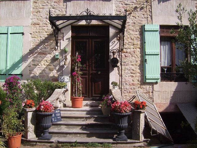 Vente maison / villa Cuisery 189 000€ - Photo 3