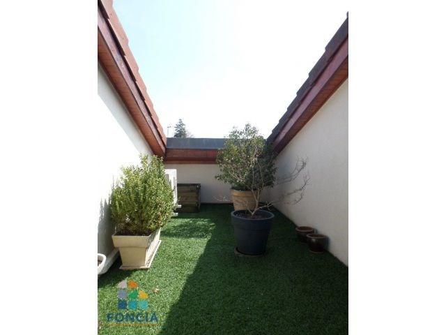 Sale apartment Bourg-en-bresse 470000€ - Picture 12
