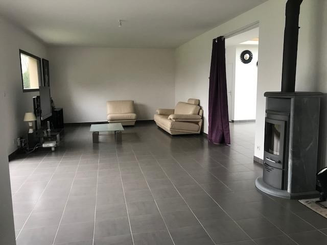 Deluxe sale house / villa Bayeux 684100€ - Picture 3
