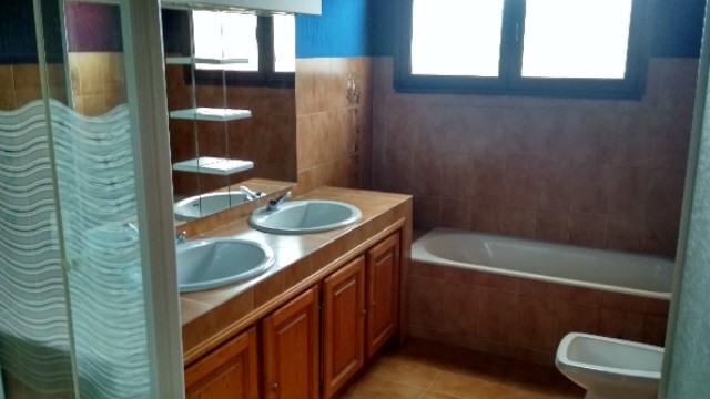 Vente maison / villa Colayrac saint cirq 160000€ - Photo 5