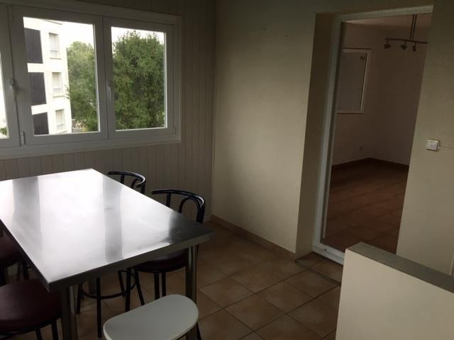 Sale apartment Hendaye 212 000€ - Picture 6