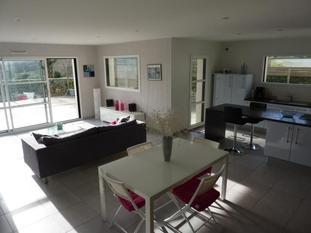 Deluxe sale house / villa Baden 565000€ - Picture 3