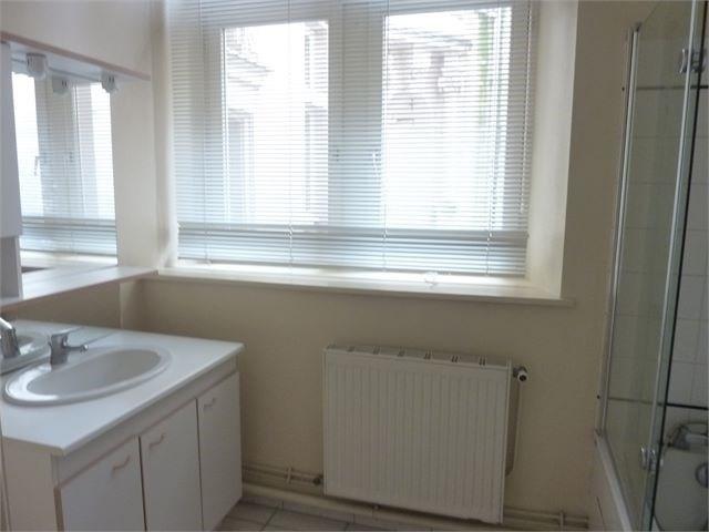 Rental apartment Toul 595€ CC - Picture 6