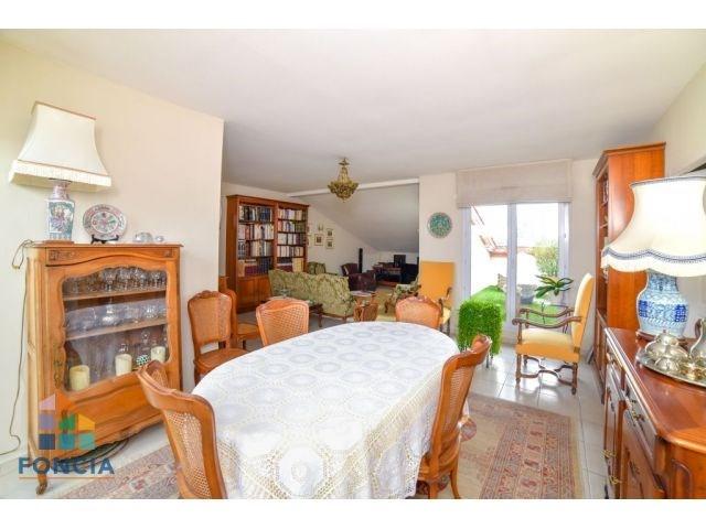 Sale apartment Bourg-en-bresse 470000€ - Picture 2