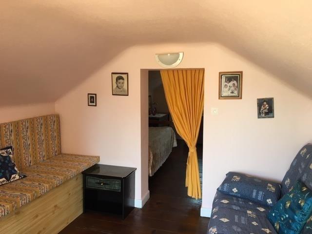 Vente maison / villa Hendaye 371000€ - Photo 3