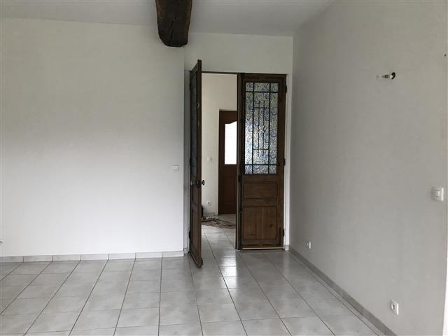 Vente maison / villa Essomes sur marne 180000€ - Photo 5