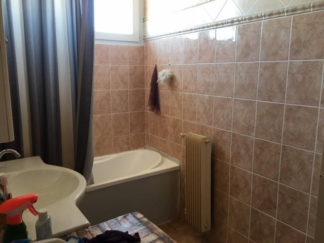 Vente appartement Marignane 119 000€ - Photo 3
