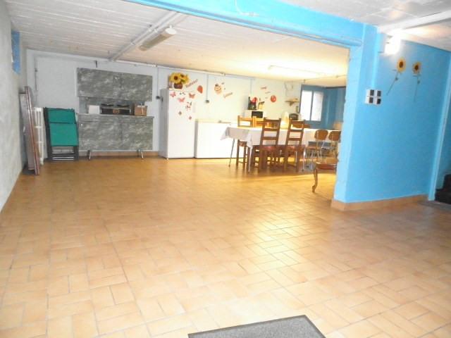 Vente maison / villa Martigne ferchaud 143880€ - Photo 3