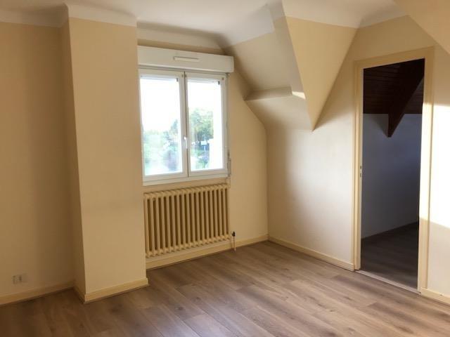 Vente maison / villa St brieuc 178160€ - Photo 4