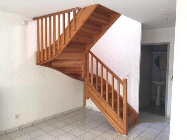 Location appartement Villette d'anthon 750€ CC - Photo 4