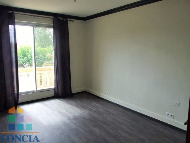 Vente maison / villa Vergt 265000€ - Photo 5