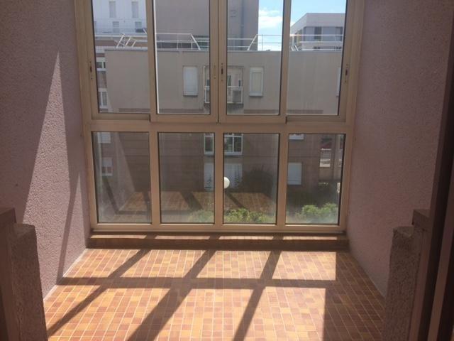 Vente appartement Gennevilliers 280000€ - Photo 7