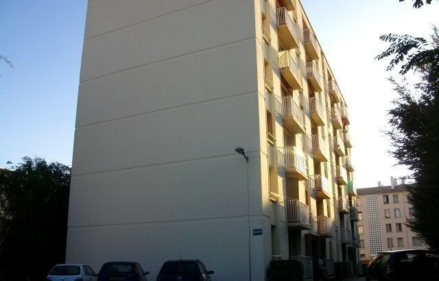 Location appartement Villefranche sur saone 626€ CC - Photo 10
