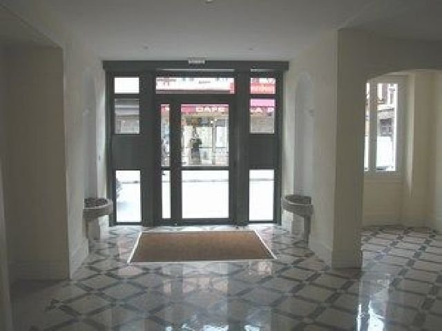 Rental apartment Chalon sur saone 975€ CC - Picture 17