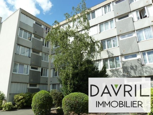 Revenda apartamento Conflans ste honorine 170000€ - Fotografia 9