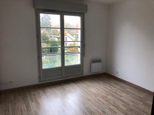 Rental apartment La ferte gaucher 710€ CC - Picture 5
