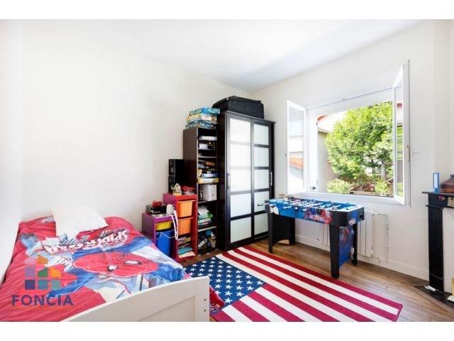 Deluxe sale house / villa Suresnes 1020000€ - Picture 6