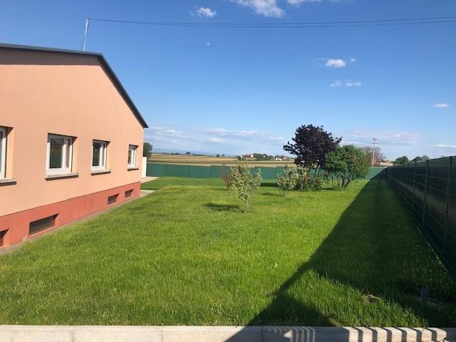 Rental house / villa Quatzenheim 1500€ CC - Picture 2