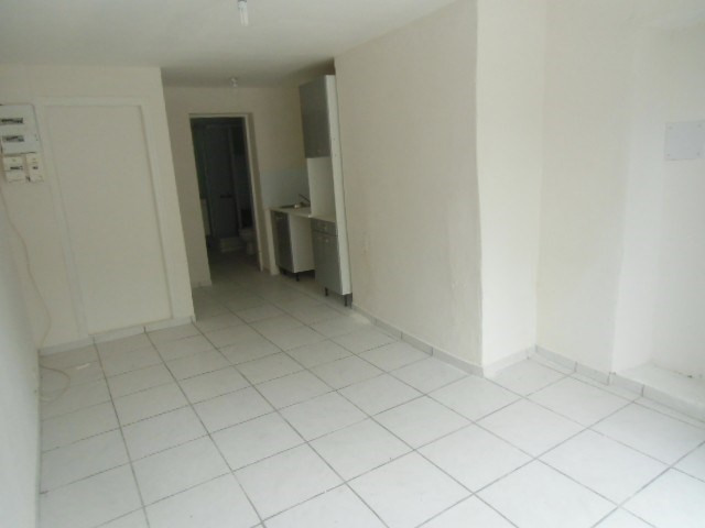 Vente appartement Coutances 29 500€ - Photo 1