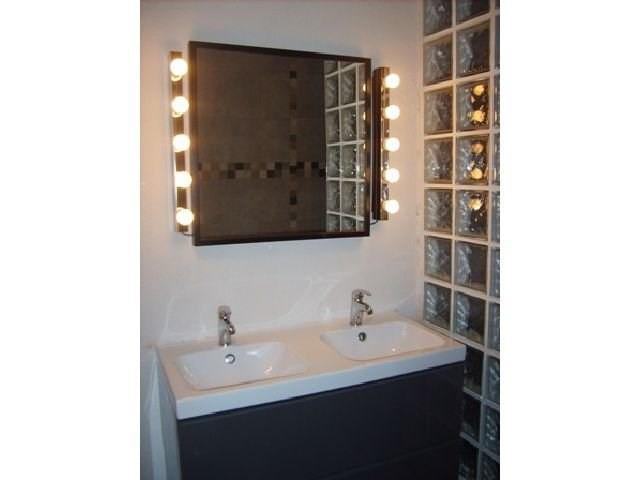 Rental apartment Chalon sur saone 650€ CC - Picture 3