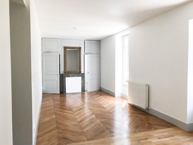 Location appartement Lyon 4ème 1463€ CC - Photo 2