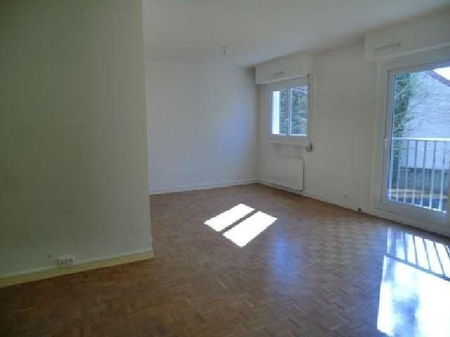 Rental apartment Chalon sur saone 672€ CC - Picture 4