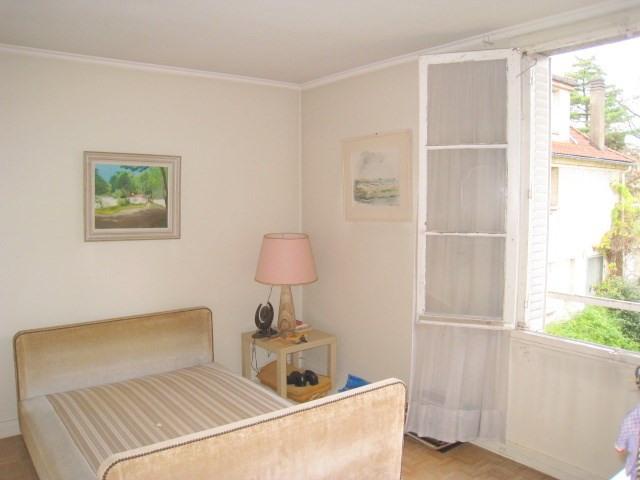 Sale house / villa La celle saint cloud 750000€ - Picture 7