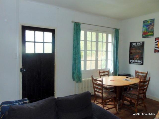 Vente maison / villa Plesidy 208650€ - Photo 14