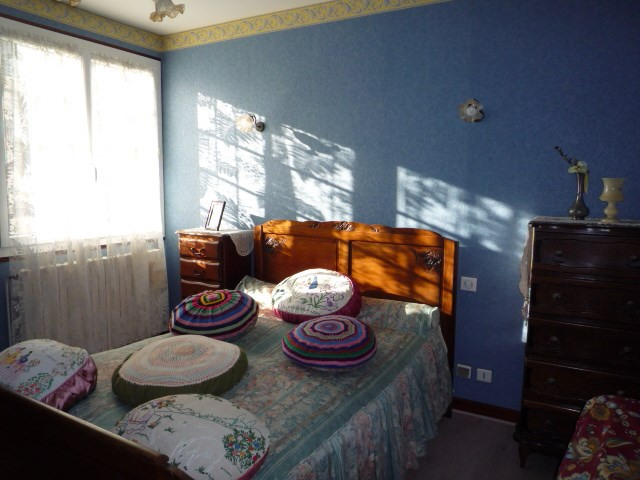 Sale house / villa Terrasson la villedieu 165 850€ - Picture 15