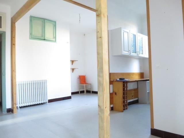 Sale house / villa Carcassonne 194000€ - Picture 6