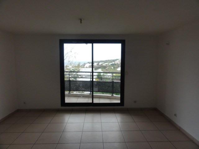 Vente appartement La possession 90000€ - Photo 4