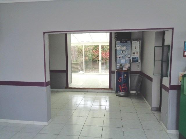 Vendita casa Picauville 77000€ - Fotografia 3