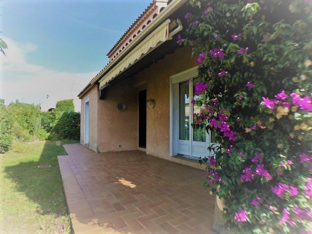 Vente maison / villa La londe les maures 400000€ - Photo 1