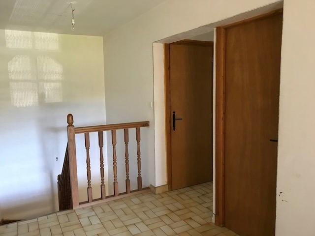 Sale house / villa Doissat 339200€ - Picture 13