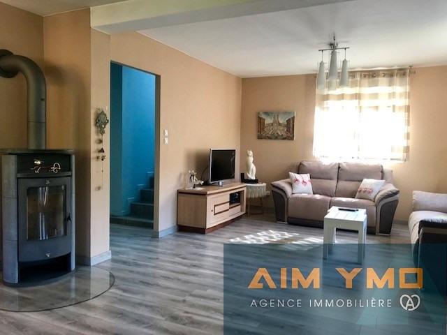 Vente maison / villa Colmar 289900€ - Photo 5