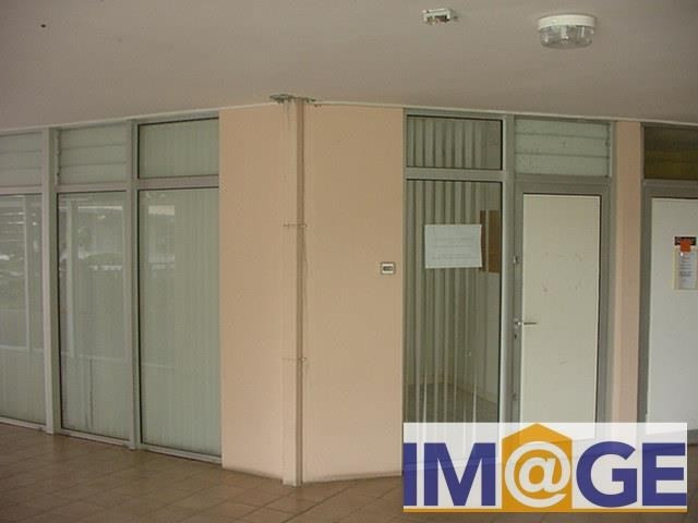 Rental office St martin 650€ HT/HC - Picture 3