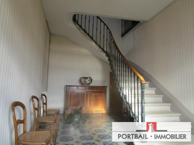 Vente maison / villa Bourg 345 000€ - Photo 5