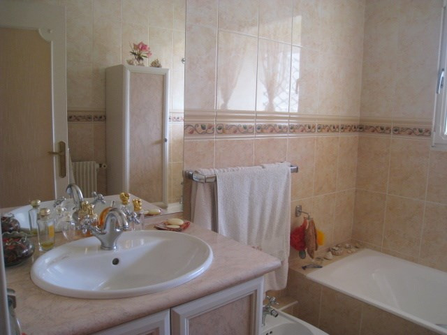 Sale apartment Bougival 292 000€ - Picture 9