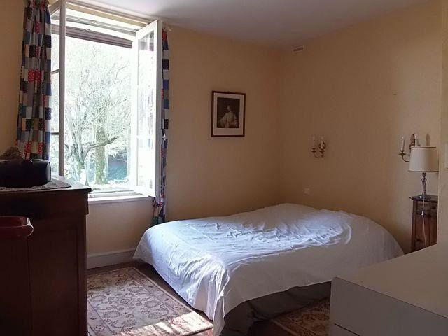 Vendita casa Tremblay les villages 452500€ - Fotografia 15