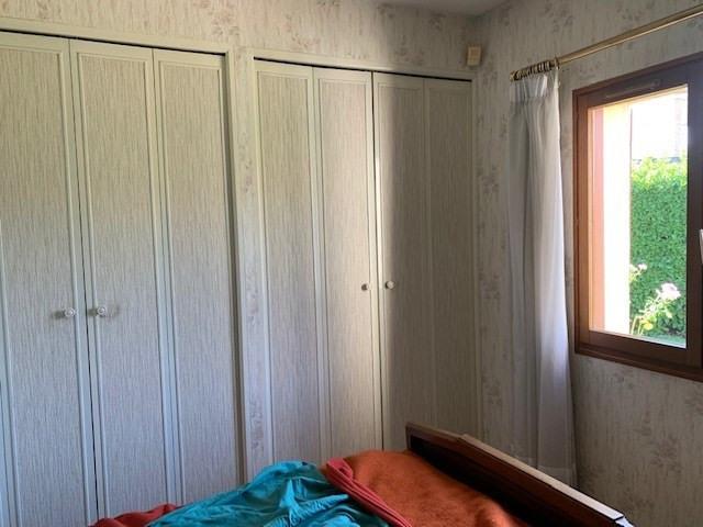 Viager maison / villa Eybens 75800€ - Photo 22