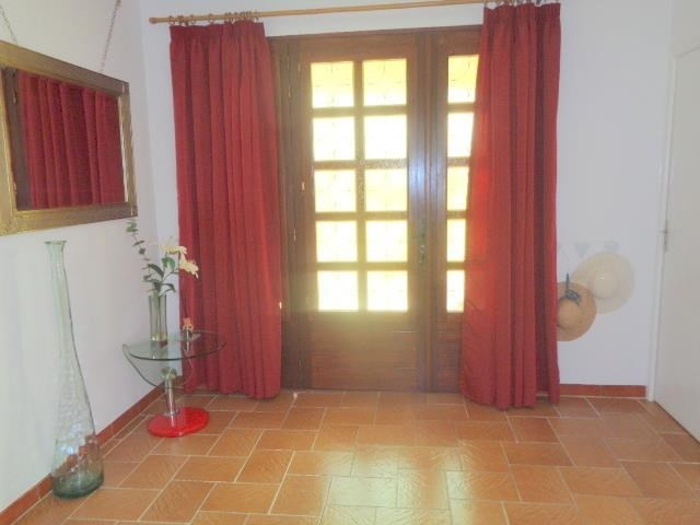 Sale house / villa Saint andre de cubzac 399 000€ - Picture 8