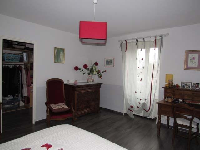 Vente maison / villa Saint-jean-d'angély 337600€ - Photo 7