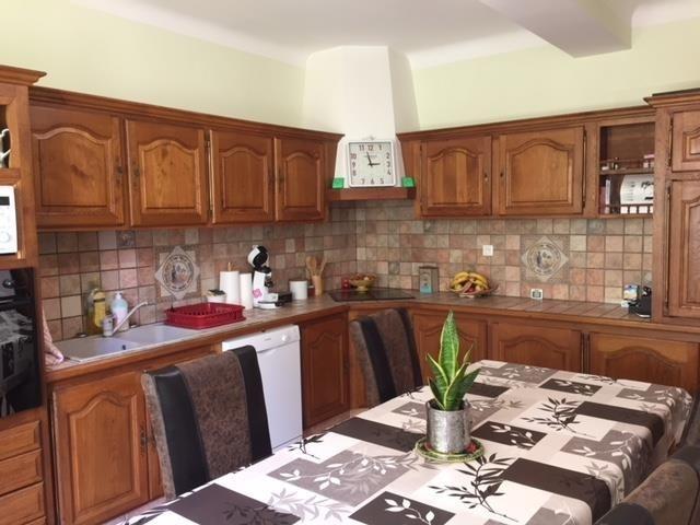 Deluxe sale house / villa Castillon la bataille 595650€ - Picture 3
