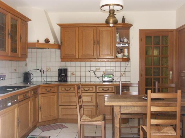 Vente de prestige maison / villa Les clayes sous bois 599000€ - Photo 6