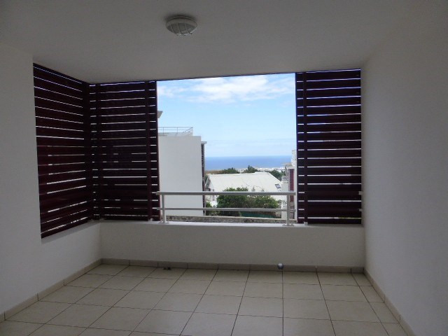Vente appartement Ste clotilde 92000€ - Photo 1