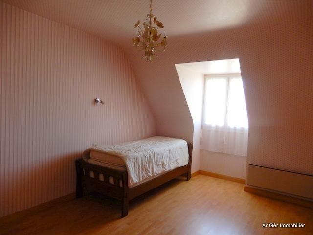 Vente maison / villa Plougasnou 159000€ - Photo 13