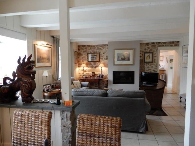 Sale house / villa Plougasnou 232000€ - Picture 10