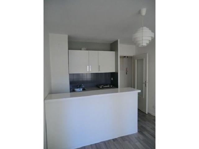 Vente appartement Chalon sur saone 65000€ - Photo 10