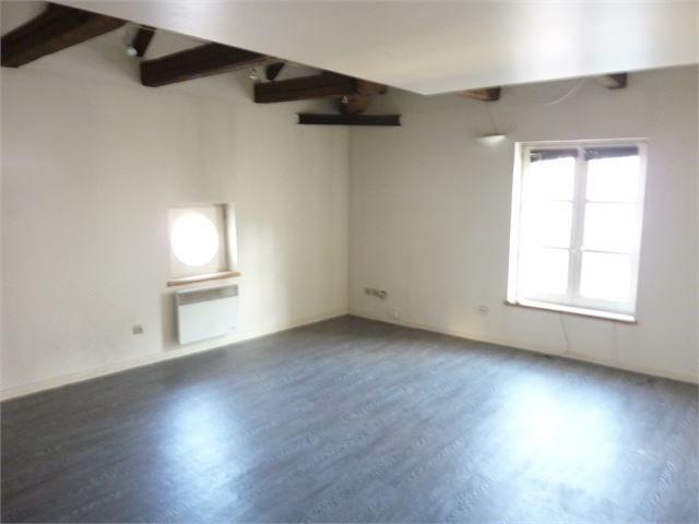 Location appartement Nancy 470€ CC - Photo 3